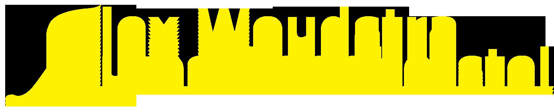 Alex Woudstra - Autoschade herstel en occasions
